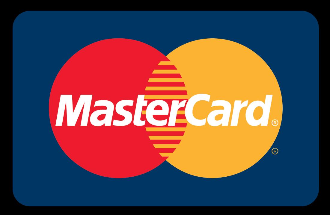 mastercard332602703.png